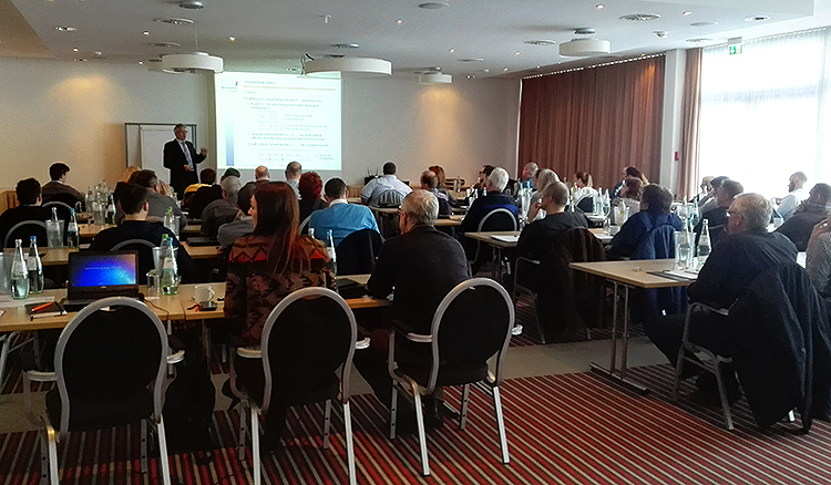 MeasureNet_Seminar_Mannheim