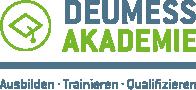 DEUMESS Akademie – Ausbilden, Trainieren, Qualifizieren